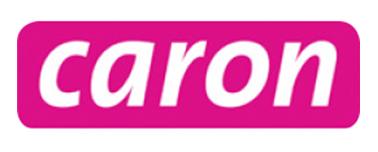 Caron Fahrzeugtechnik