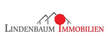 Lindenbaum Immobilien