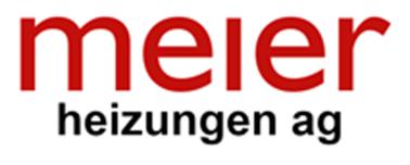 Meier Heizungen AG
