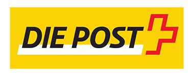Die Post CH AG