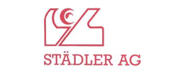 Städler AG