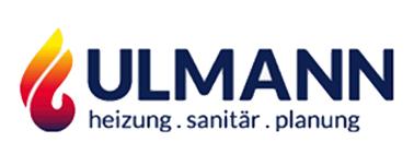 Franz Ulmann AG