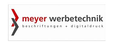 Meyer Werbetechnik