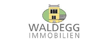 Waldegg Immobilien